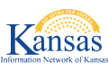 Information Network of Kansas