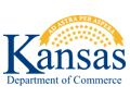 Kansas Department of Commerce