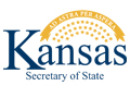 Kansas Secretary of State