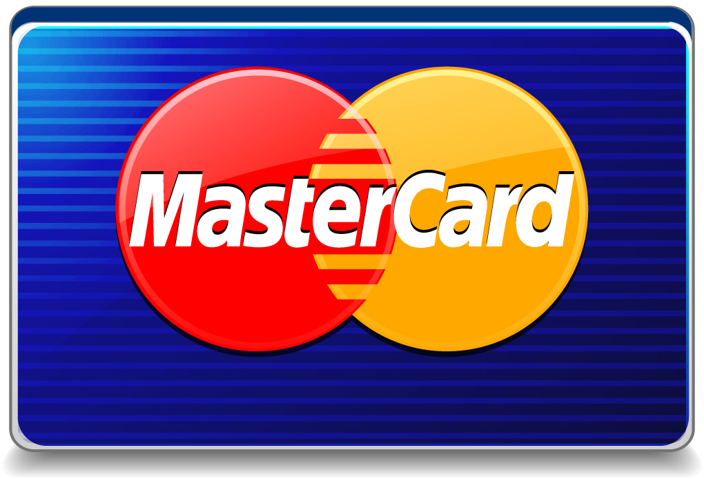 image of a Mastercard Credit card