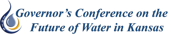 KansasWater-logo