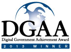 DigitalGovernmentAchievementsAwards-image